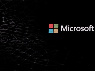 Microsoft Plans to Build 3 New Data Centres in Greece, Invest in Country's Cloud Services