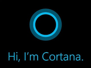 Microsoft's Cortana Assistant Gains IFTTT Integration, Supports More Smart Home Products