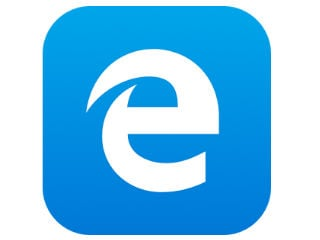 Microsoft Edge Now Available for iPad and Android Tablets