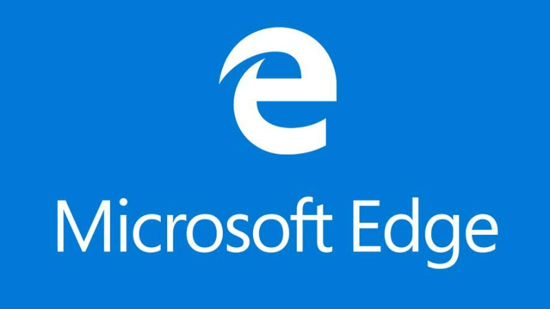 Microsoft Edge Based on Chromium Project Debuts on Windows 10, Available for Download in 2 Distinct Builds
