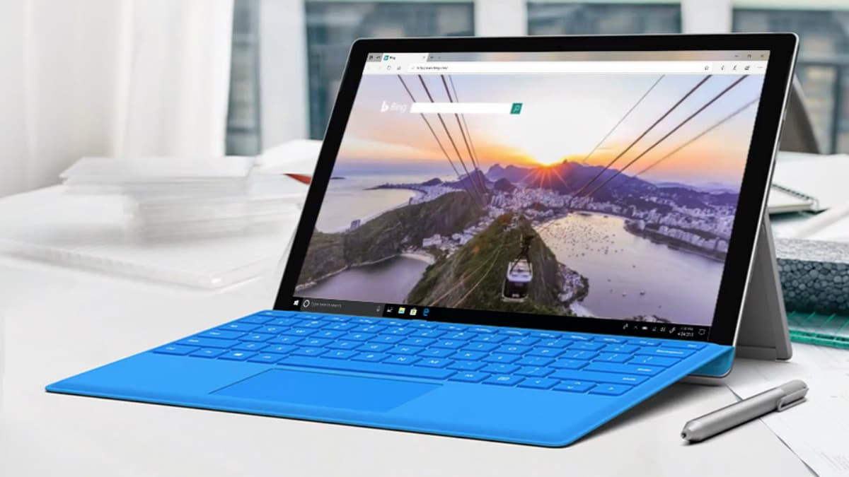 Microsoft Build 2019: Chromium-Based Edge Gets New Features, Cortana Gets Custom Skills for Enterprises, and More