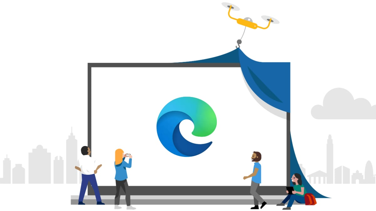 Microsoft Edge Based on Chromium Now Available for Download on Windows, macOS Devices