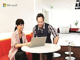 Microsoft's Workplace Analytics Tool for Office 365 Measures Worker Productivity