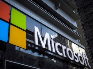 Microsoft Says SolarWinds Hackers Viewed Internal Source Code, Were Unable to Modify Software