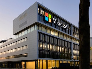 Microsoft Announces 'World's Fifth Most Powerful' Supercomputer in Partnership With OpenAI