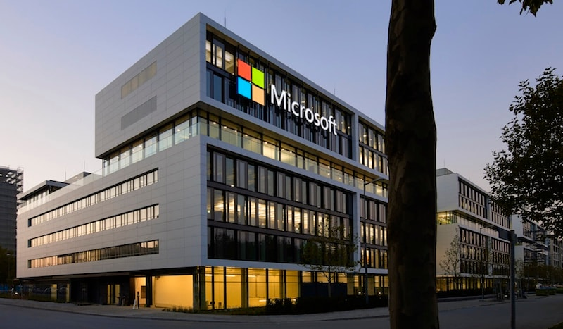 Microsoft Ends Support for Windows 10 November Update, Office 2007 and Outlook 2007
