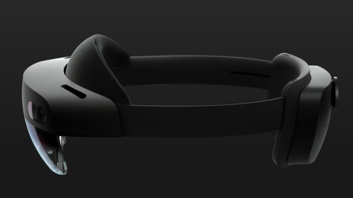 Microsoft Launches HoloLens 2 Development Edition; Unveils IoT Plug and Play Modelling Language