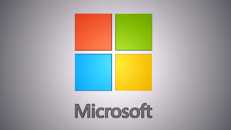 Microsoft to Permanently Close All Retail Stores, Take $450 Million Hit
