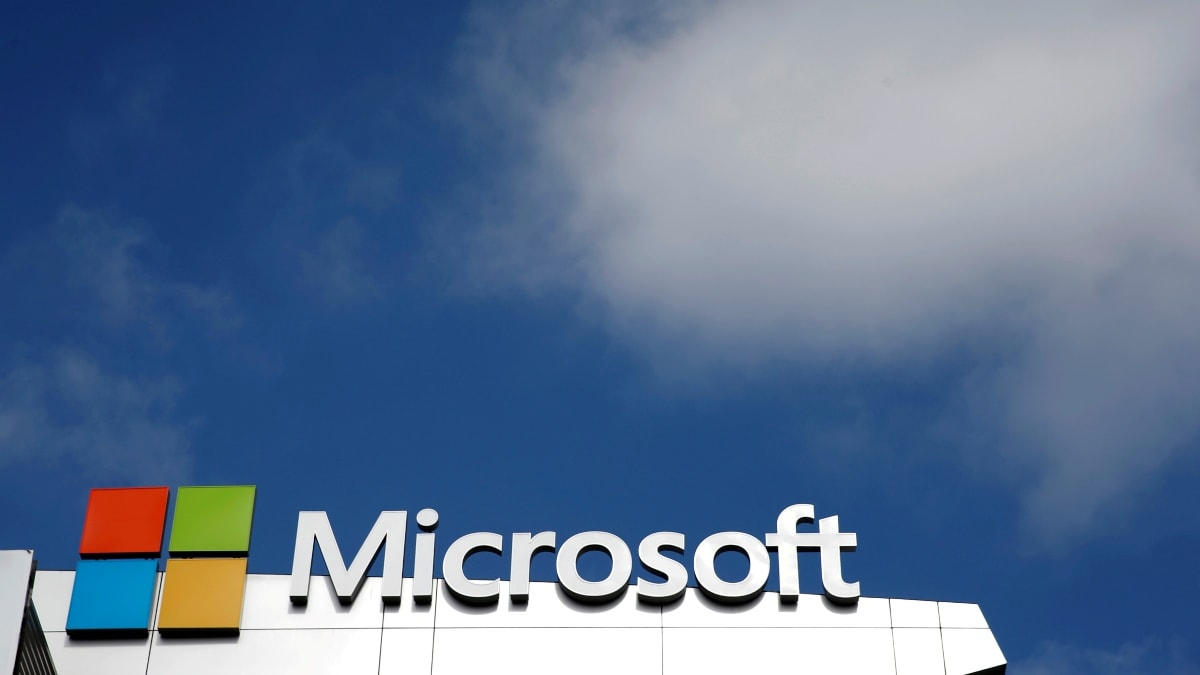 Microsoft Warns of Massive COVID-19 Themed Phishing Campaign That Lets Attackers Gain Remote Access