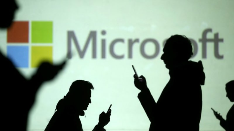 Microsoft Says Working on 'Trustworthy, Fair AI' to Curb Fake News Menace