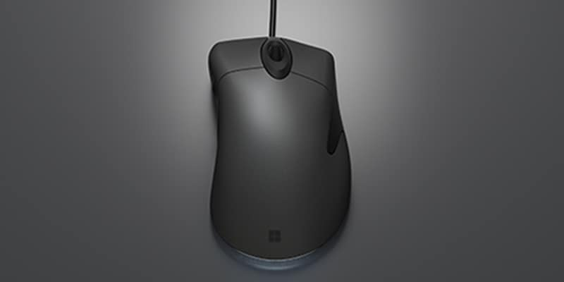 microsoft intellimouse classic reborn Classic IntelliMouse  Microsoft Classic IntelliMouse  Mouse  Surface Precision Mouse  Microsoft Surface Precision Mouse