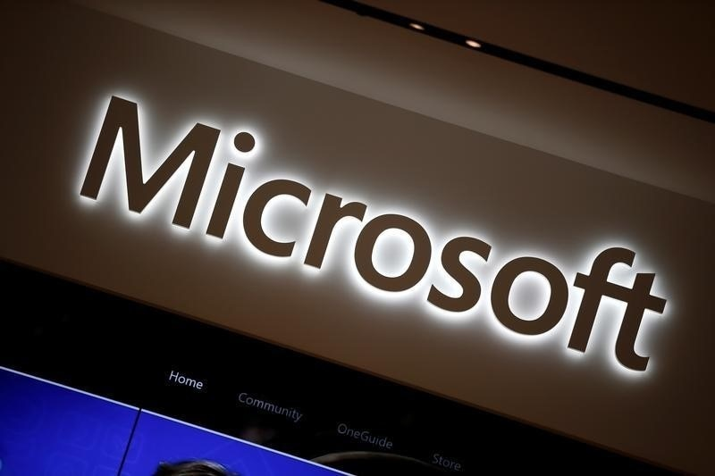 Microsoft Agrees to Buy US-Israeli Cyber-Security Firm Hexadite