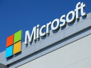 Microsoft, Accenture Partner on Blockchain-Based Digital ID Network for UN