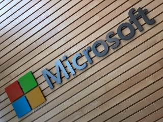 Microsoft Releases July 2021 Patch Tuesday to Fix 117 Vulnerabilities, Including Some Zero-Day Issues