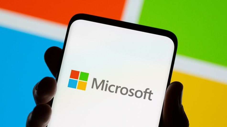 Microsoft Exposed Cloud Database: Researchers, Cybersecurity Agency Urge Users to Change Digital Access Keys