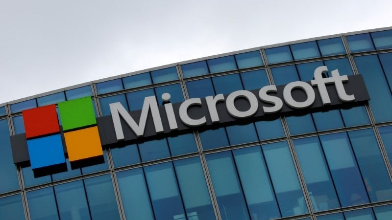 Microsoft, Qualcomm Back Israel's Team8 Cyber-Security Firm