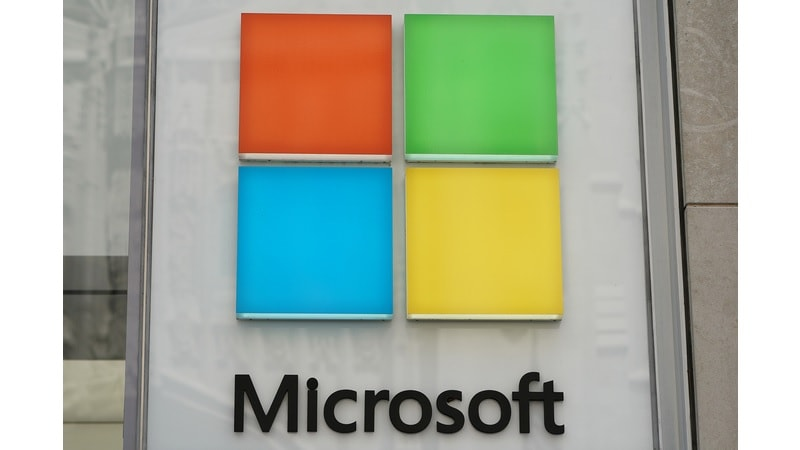 Microsoft-GitHub Acquisition to Get EU Antitrust Ruling by October 19