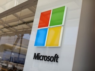 Microsoft Reports Cloud Business Growth, Sidesteps Job Cut Questions