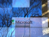 Microsoft's Silver Lining: Surface Loses, but Windows Wins