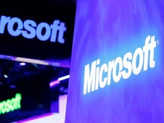 WannaCry Ransomware: Microsoft Faulted Over Cyber-Attacks While Shifting Blame to NSA