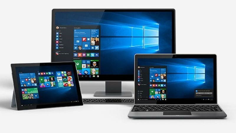Microsoft Issues Security Patch to Fix Meltdown CVE-2018
