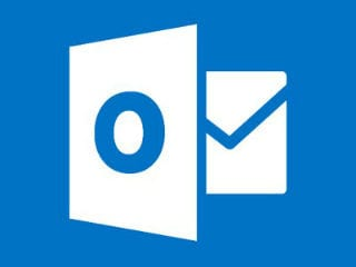 Microsoft Outlook for iPad Now Lets You Attach Files From Other Apps Using Drag and Drop