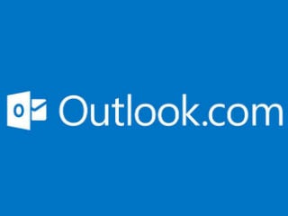 Microsoft Outlook.com Redesign Brings New Mail, Calendar, People Experiences to All Users