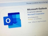 Microsoft Outlook for iOS Reportedly Losing Support for 6 Indian Languages