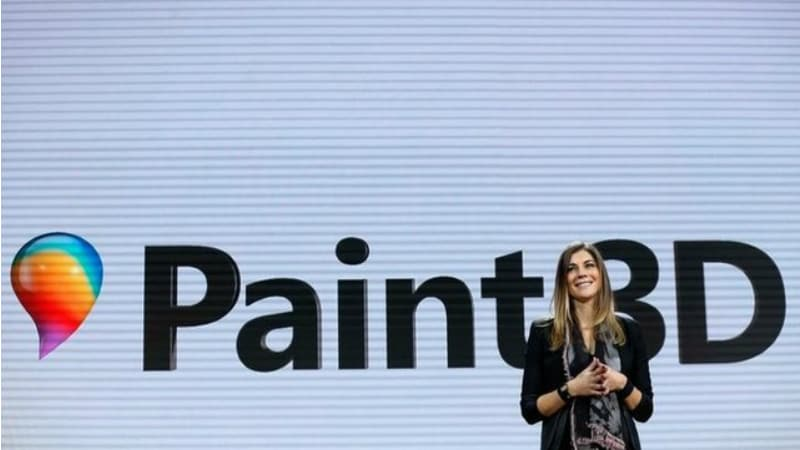 Paint 3D: Has Microsoft Ruined Paint for Everyone or Given It a New Lease of Life?
