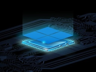 Microsoft Pluton Security Processor Announced, to Boost Security on Future Windows PCs