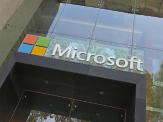 Microsoft India Launches Free Online Courses on Data Protection