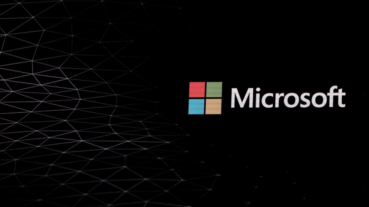 Microsoft Invests $1 Billion in OpenAI, a Startup Co-Founded by Elon Musk