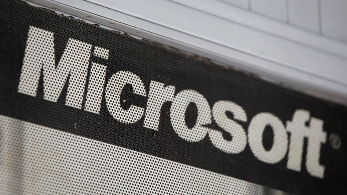 Microsoft Teams Now Has 20 Million Daily Active Users, Up 7 Million From July