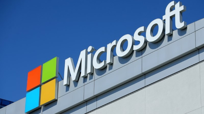 Microsoft Email Privacy Dispute Is Moot, Rules US Supreme Court