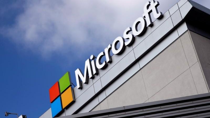 Microsoft, InMobi Collaborate to Offer Marketing Capabilities to Enterprise Customers