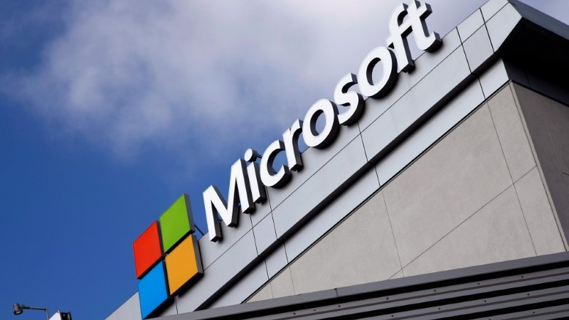 Microsoft, InMobi Collaborate to Offer Marketing Capabilities to Enterprise Customers