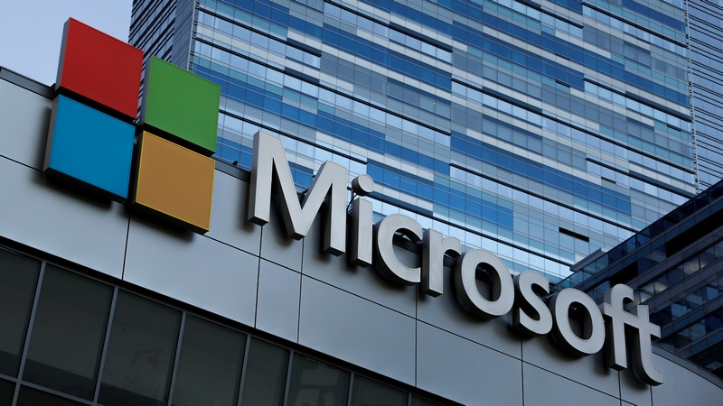 Microsoft Sees India's Diversity as a Boon for Its AI Efforts