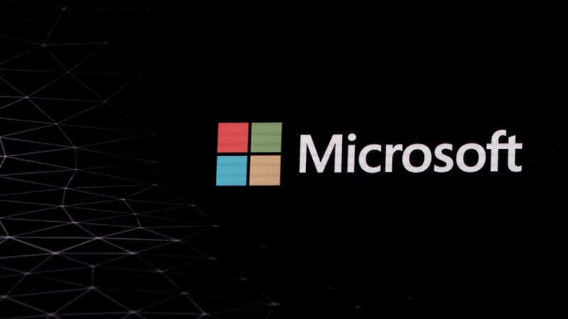 Microsoft Store Shutting Down Its Ebooks Category, Refunds to Be Issued