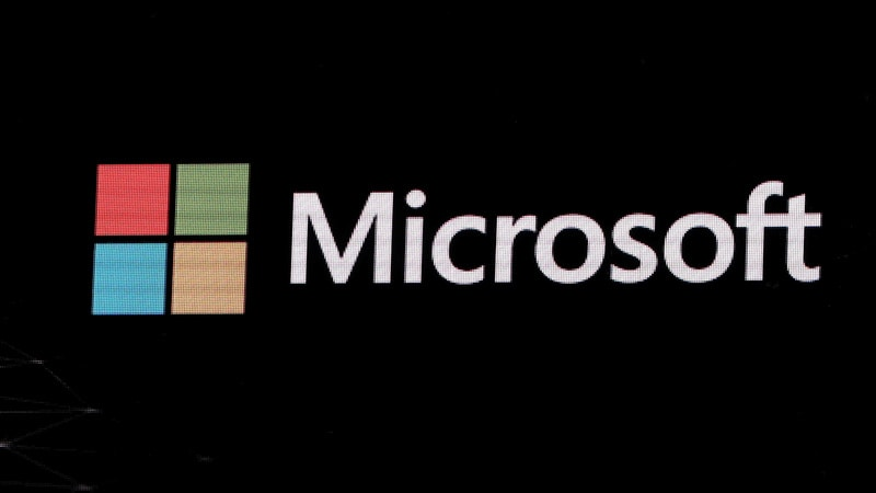Microsoft Says Hackers Had Access to Some