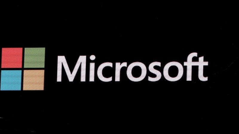 Microsoft to Pay $26 Million to Settle Probe Into Hungarian Kickback Scheme