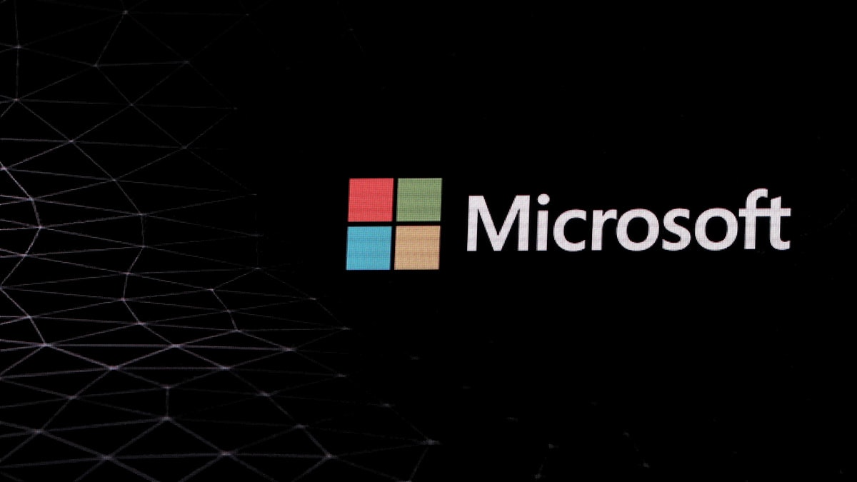 Microsoft 365 Gets Privacy Controls to Expire, Revoke Access to Encrypted Mails, More