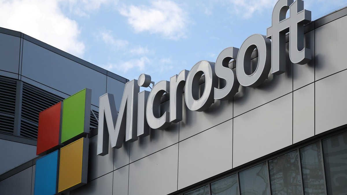 Facebook, Microsoft Launch Contest to Detect Deepfake Videos