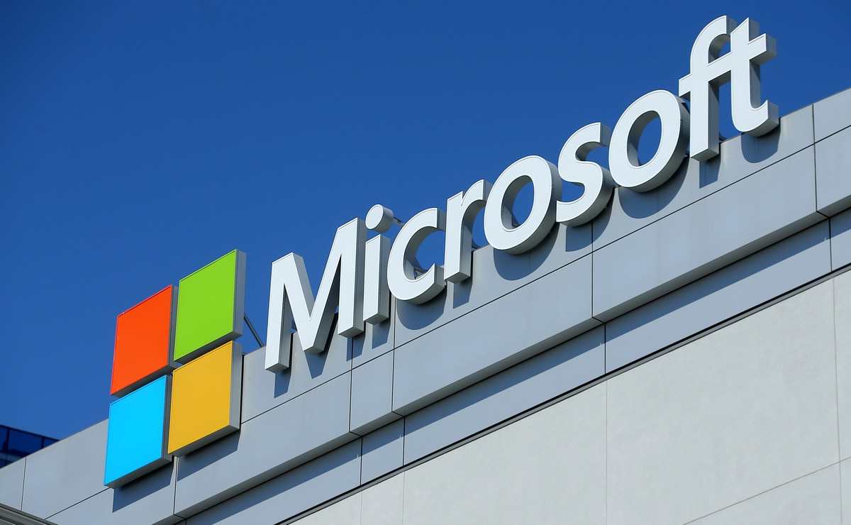 Pentagon Seeks to Reconsider Parts of $10-Billion Cloud Contract Awarded to Microsoft