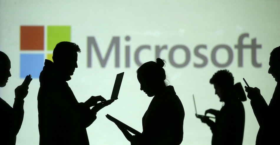 Coronavirus Outbreak: Microsoft Asks Staff in Seattle Area, Silicon Valley to Work From Home