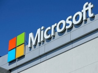 Microsoft Distances Itself From ICE, Says Dismayed by Forcible Separation of Children From Families