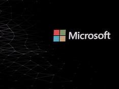 Microsoft Workers Join China's Debate Over Gruelling Workweek