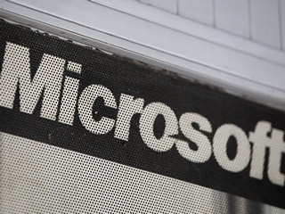 Microsoft Says North Korea-Linked Hackers Stole Sensitive Information