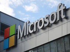 Microsoft Outlook Hack 'Active Threat', Says White House Despite Patch