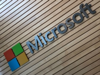 Microsoft Insists Improvements in AI Need Not Come at the Cost of Privacy