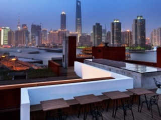 Microsoft Surface Pro 5 Expected at 'What's Next' Event on May 23 in Shanghai